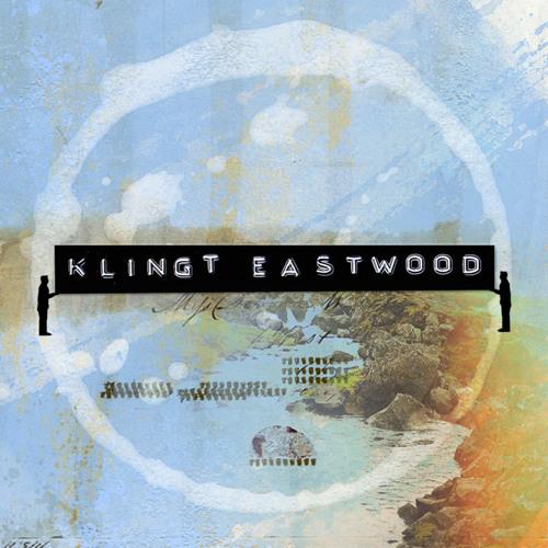 Klingt Eastwood's avatar