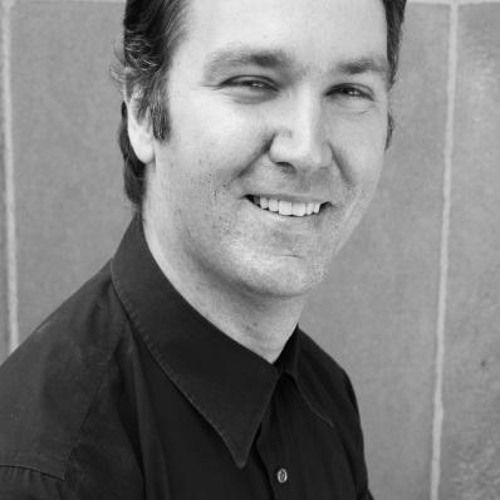 Jan Wilke's avatar