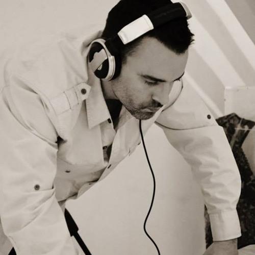 DJ Octane's avatar