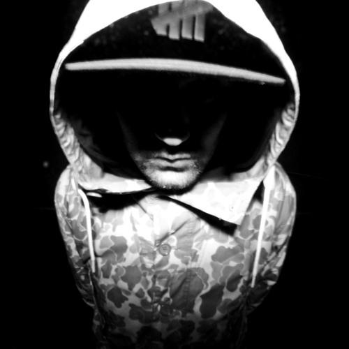 Koobilaï's avatar