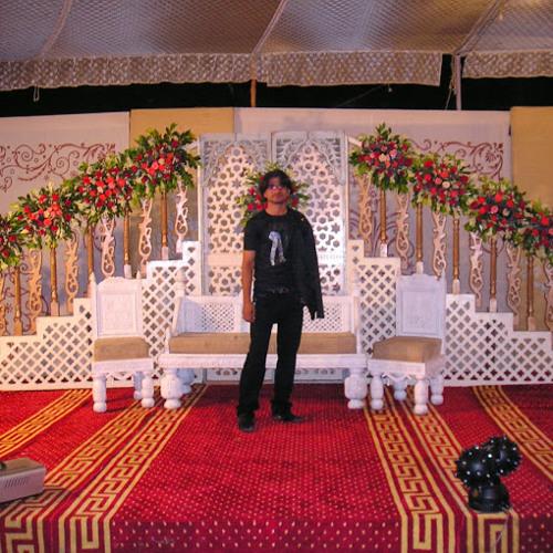 faizan ahmed 134's avatar