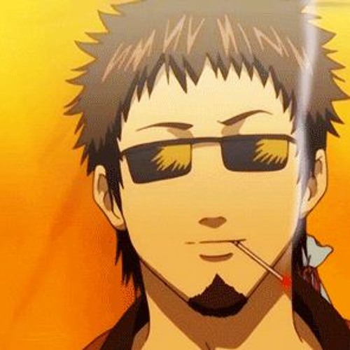madao's avatar