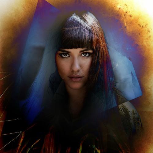 Charlotte OC's avatar