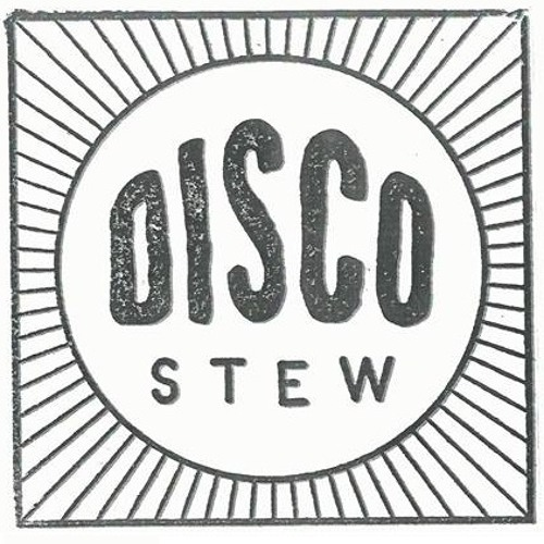 Disco Stew's avatar
