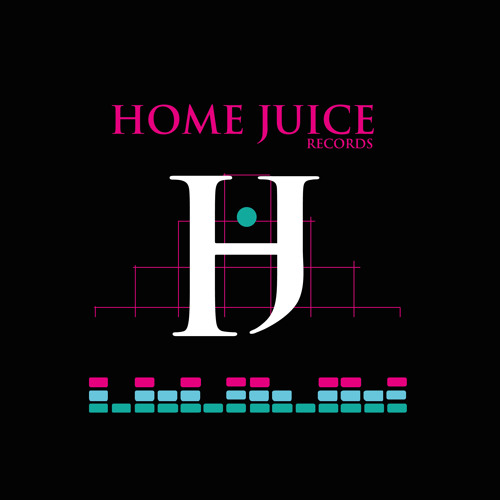 HomeJuiceRecords's avatar