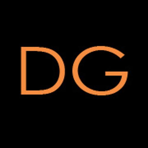 Donna Grillo's avatar