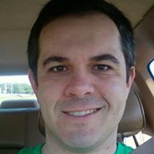 Jason Parker 87's avatar
