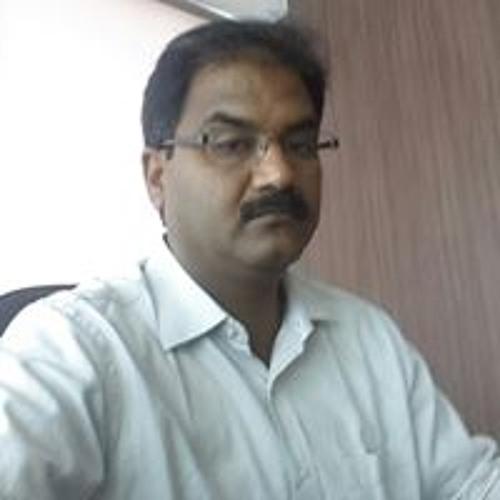 Rajashekar Kodati's avatar