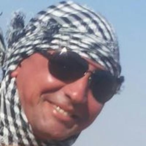 Maged Bakr 2's avatar
