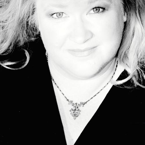 Christine Powers's avatar