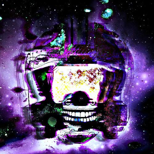 Bass_Rebels's avatar