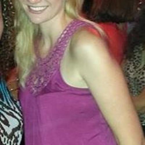Rebecca Zentmyer Garcia's avatar