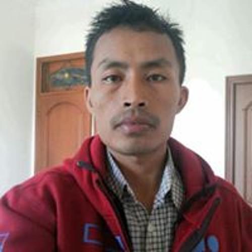 Sugeng Riyadibackdomuludz's avatar