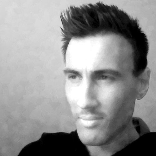 Chris Allsopp ►'s avatar