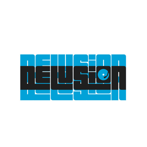DJ Delusion Official's avatar