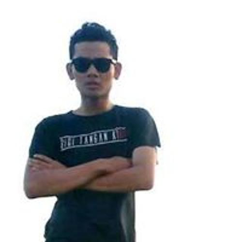 Dedy Hermawan 3's avatar