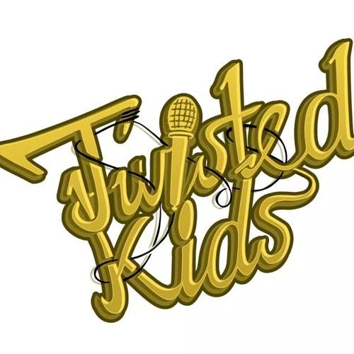 TwistedKids - Studio's avatar