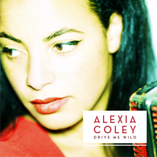 Alexia Coley's avatar