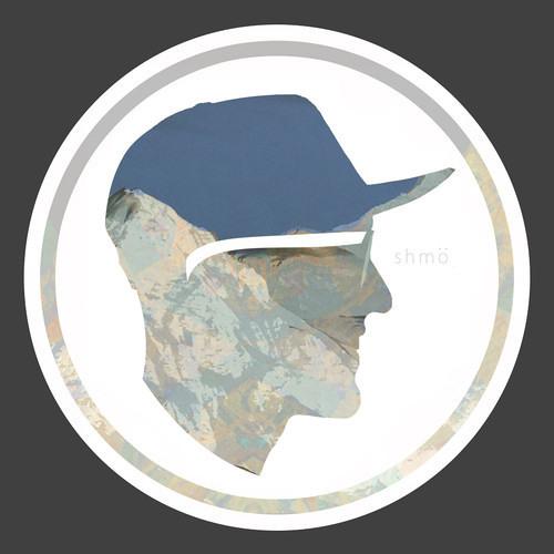 Grant Shmö's avatar