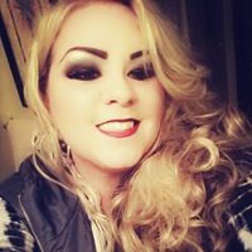 Brandi Blake- Osburn's avatar