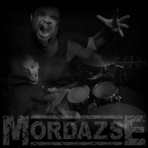 Mordazse Brasil's avatar