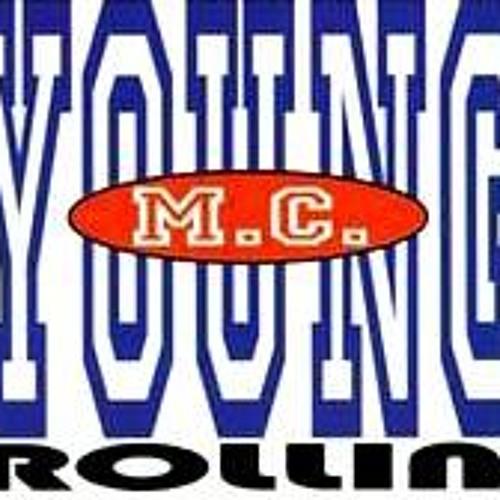 ROLLIN's avatar