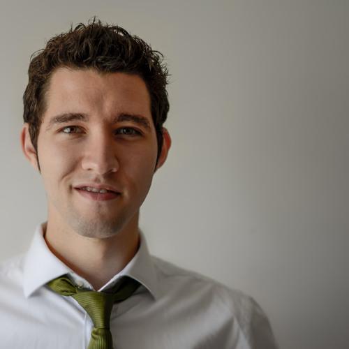 Rodrigo Rodrigues Gomes's avatar