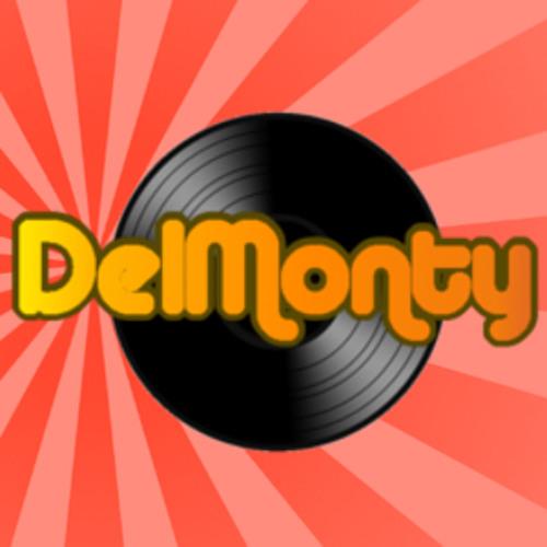 DelMonty's avatar