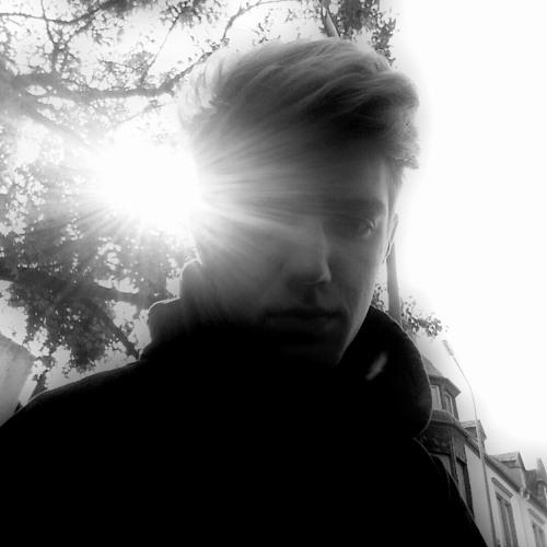 Jean  Feldberg's avatar