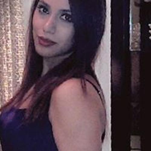 Sepide Zamani 1's avatar