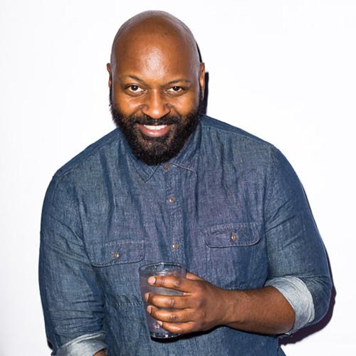 DJ Big Styles's avatar