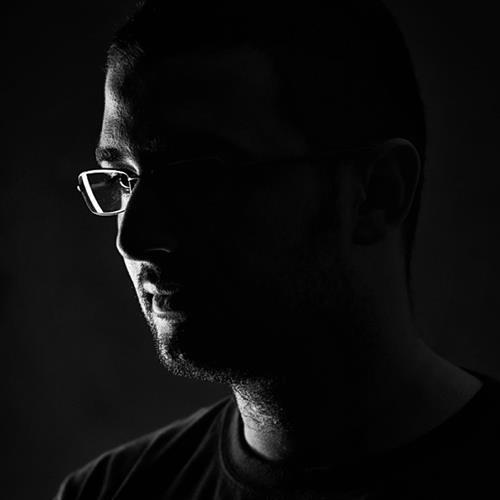 Nour El Refai's avatar