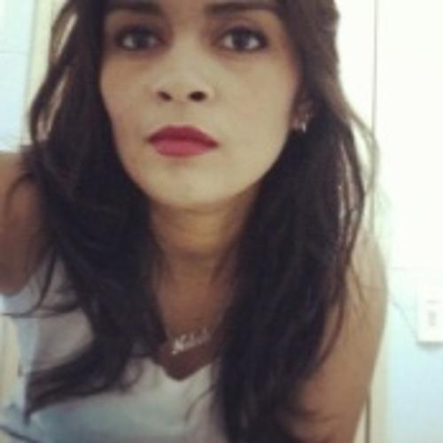 Natália_Nunes's avatar