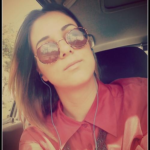 Lejla Kasumacic's avatar