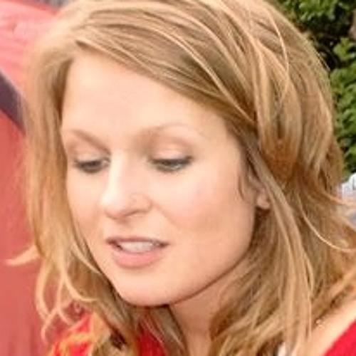 katy.may's avatar