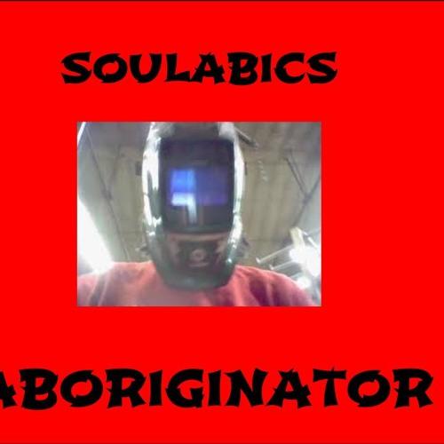 Aboriginator's avatar