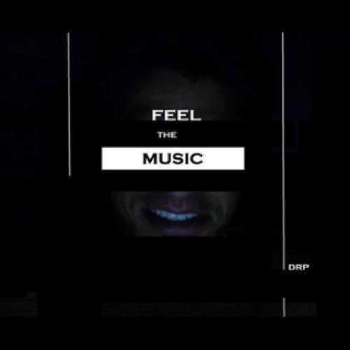 Dan Ramsay's avatar