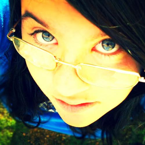 amanda york 9's avatar