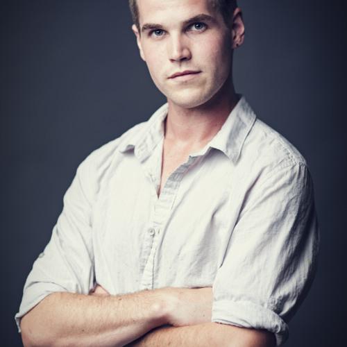 Jason Dubley Waldrip's avatar