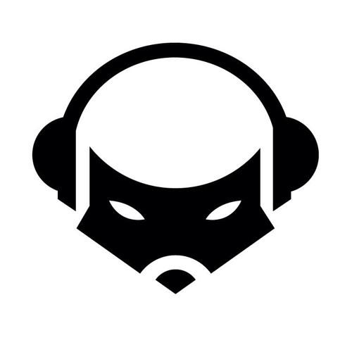 HONEY BADGER MUSIC's avatar