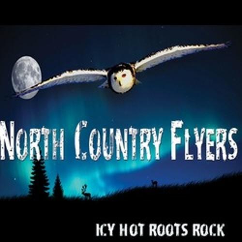 Northcountryflyers's avatar