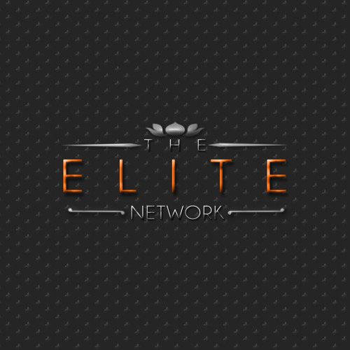The Elite Network's avatar