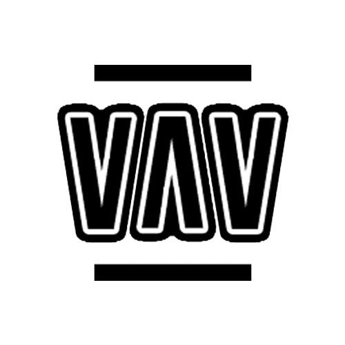 GUSTA'V's avatar