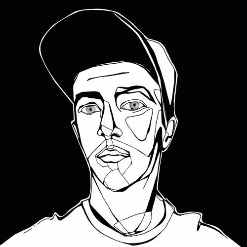 HAZ33's avatar