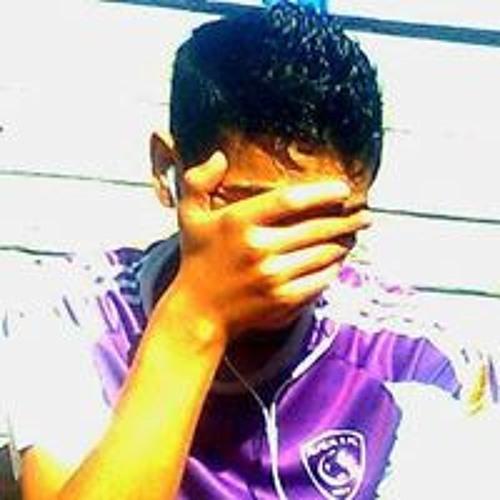 Abdelhak Talib's avatar