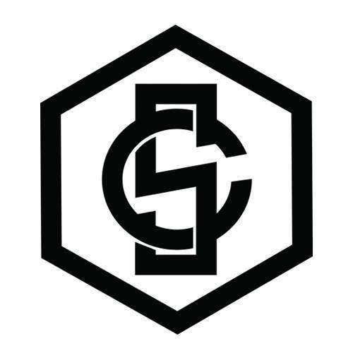 Sober-Music's avatar