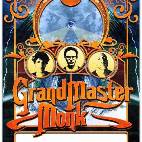 Grandmastermonk's avatar