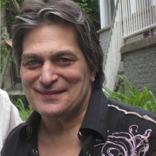 Drummer jimmy ayoub Frank Marino