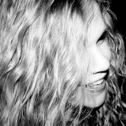 Emilie Dollerup's avatar