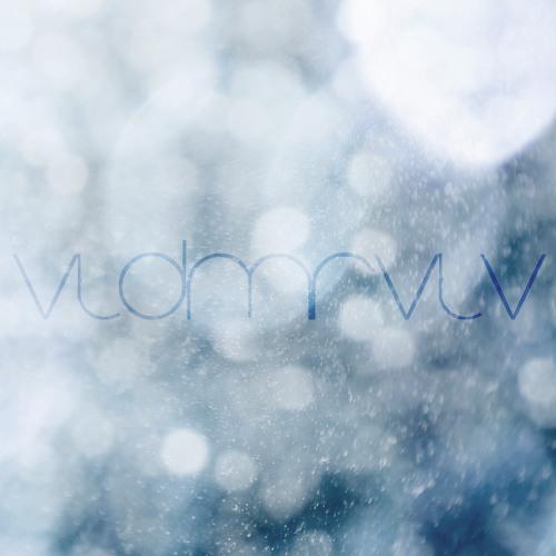 vLdmrvLv's avatar